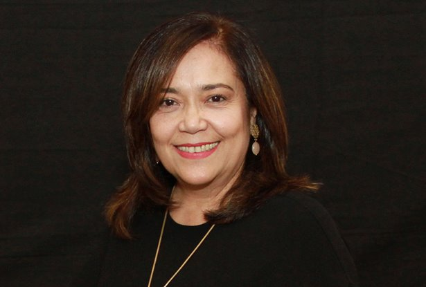 ABS-CBN Appoints New Head for Acquisitions and International Distribution